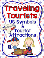 Traveling-Tourists-COVER
