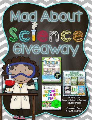 Science-Giveaway-button-2