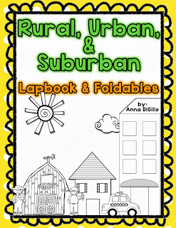 rural community coloring pages - photo#20