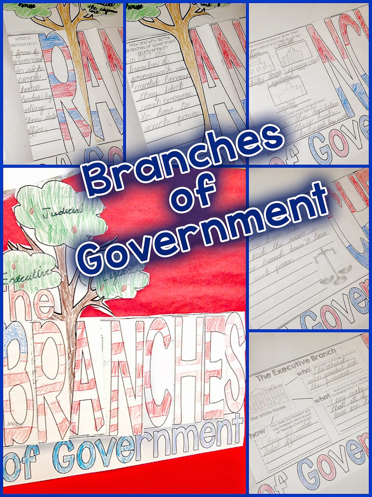 Governmet-for-Pinterest-2-4