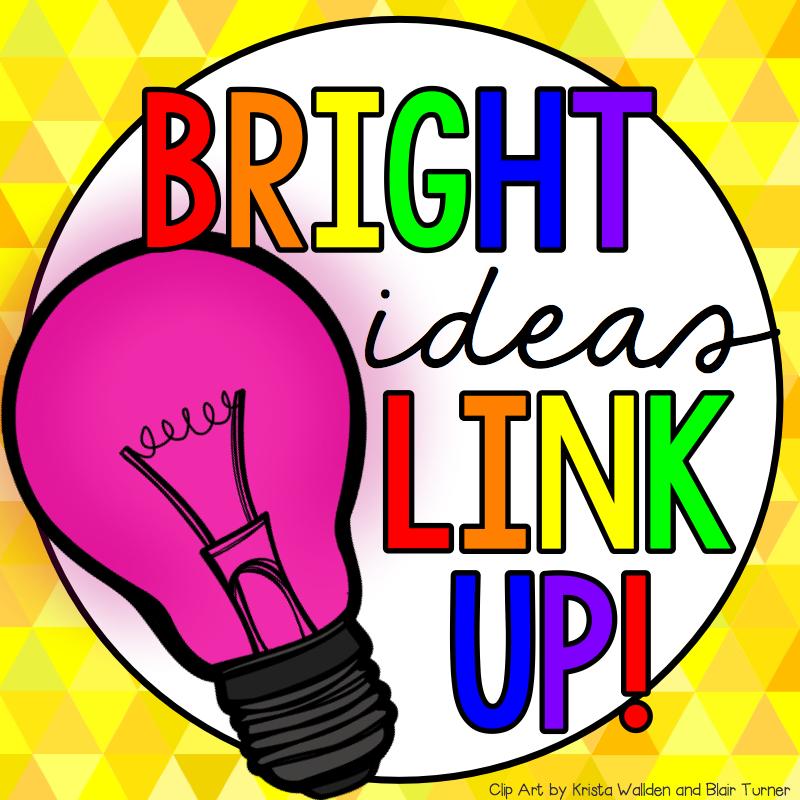 bright-ideas-2.001-4