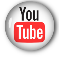 YouTube-Button-6