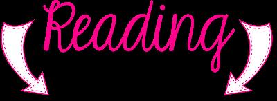 Reading-7