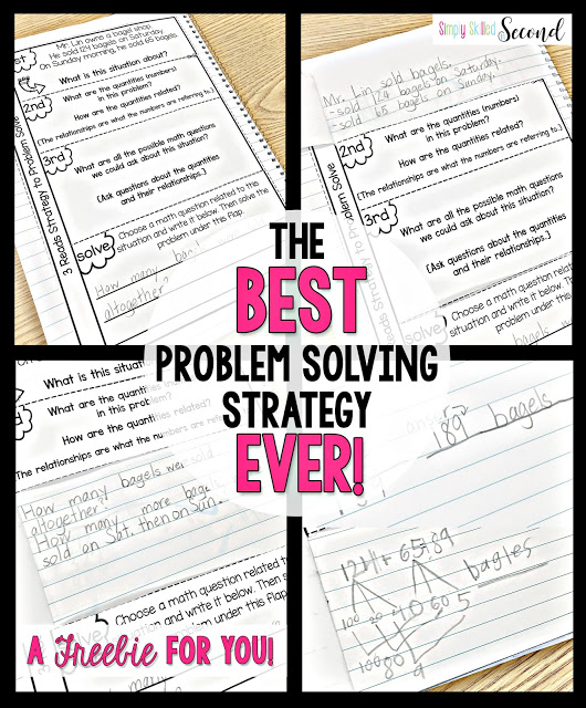 word problems, problem solving, solving word problems