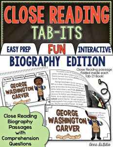 Close Reading Cover WEB