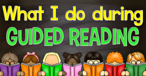 Guided Reading video 2 web