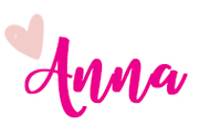 Love, Anna