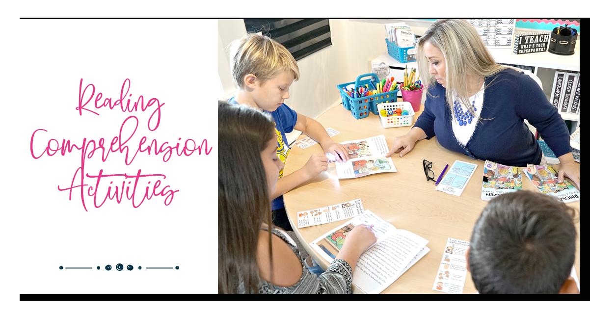reading-comprehension-activities-3
