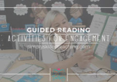 Guided-Reading-Activities-that-Engage-and-Excite-1024x576.jpg