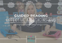 Guided-Reading-Apps-1024x576.jpg