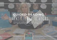 Guided-Reading-Transitional-Readers-1024x576.jpg