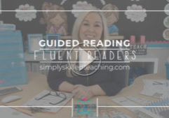 Guided-Reading-with-Fluent-readers-1024x576.jpg