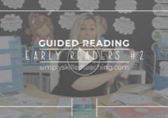 How-to-teach-Guided-Reading-to-Early-Readers-Part-2-Play